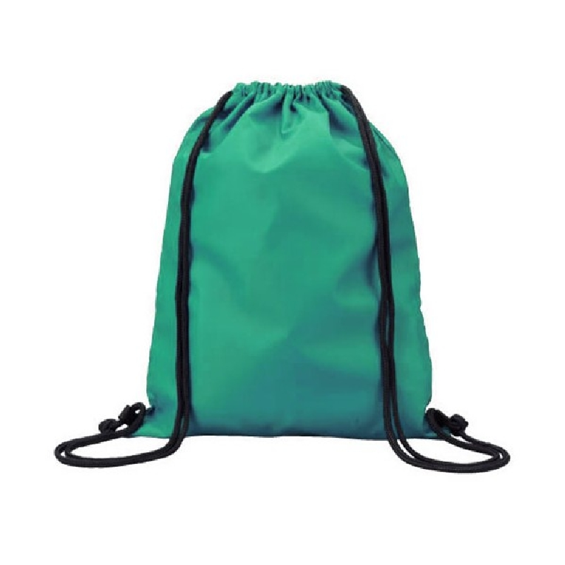 Custom Printed Drawstring bags - From only 100 pieces
