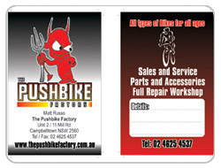 Business cards we believe our prices on business cards are about the best in australiat only the pricebut the quality of the print and the fast turnaround time reheart Images