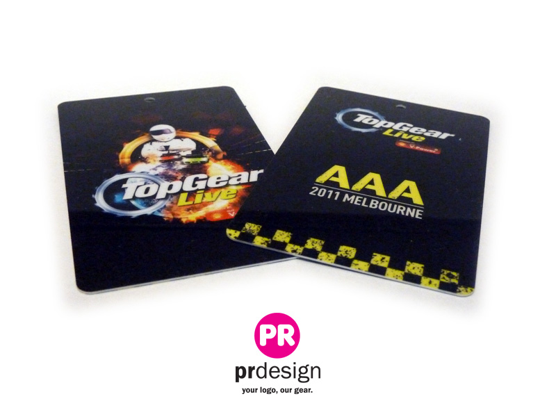 Plastic card printing by the australian plastic card experts pr plastic cards plastic cards reheart Images